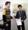 Кубок Украины 2012_1